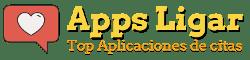 Apps Ligar